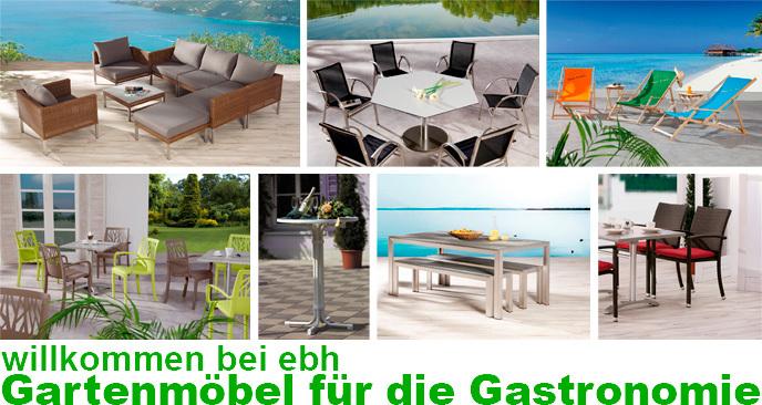 ebh gartenm bel my blog. Black Bedroom Furniture Sets. Home Design Ideas